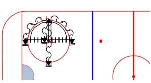 circle_agility