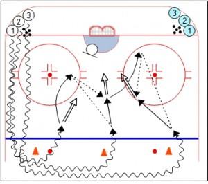 3_cone_rebound_2