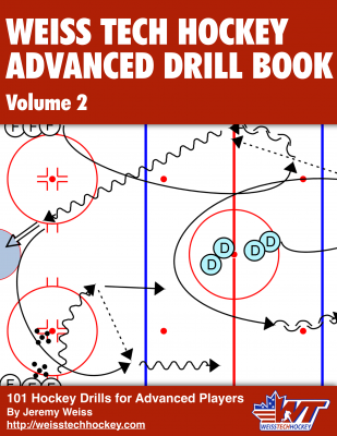 Advanced Drill Book: Volume 2