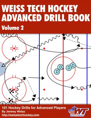 Advanced Drill Book: Volume 2